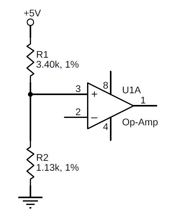 op amp design techniques