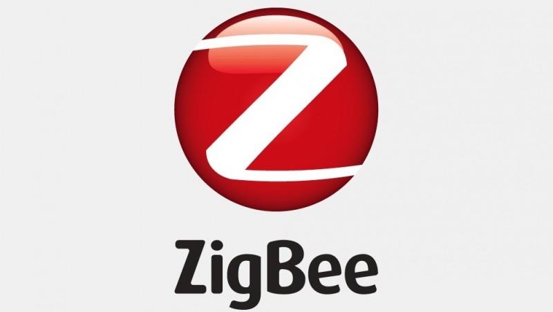 Zigbee Certification Transfer Effort Looks To Boost Iot Growth
