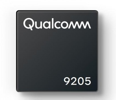 LTE and NB-IoT Modules Embed New Qualcomm 9205 LTE Modem | Circuit
