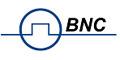 120pix_bnc_logo