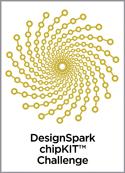 DS_chipkit-logo-125x