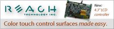 Reach2ad-for-circuit-cellar