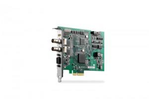 ADLINK PCIe-2602