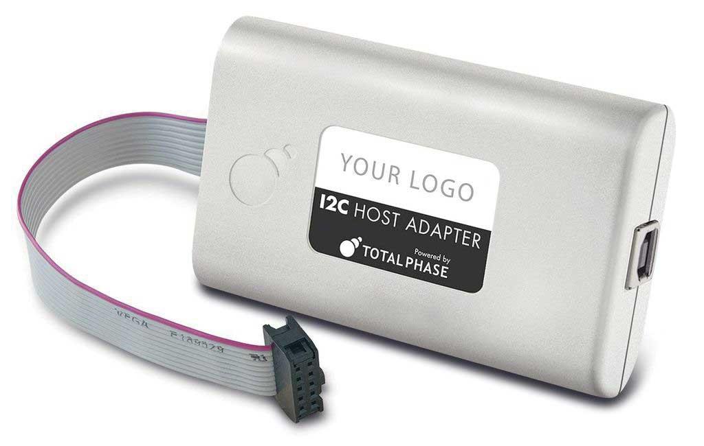 New Product News: OEM Host Adapter Flash Memory   Circuit Cellar