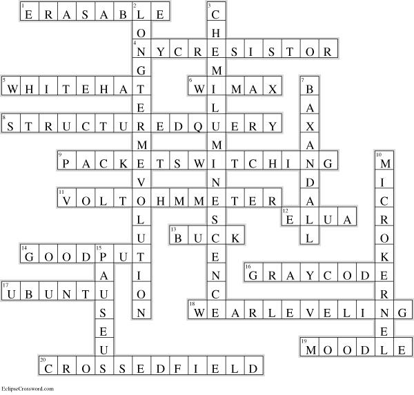 279-crossword-key