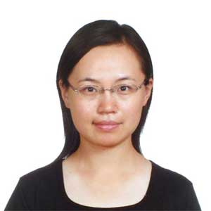 Ying Yin
