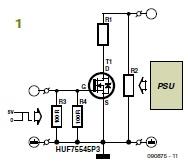 Fig1-pwrsupply