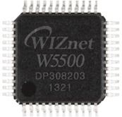W5500