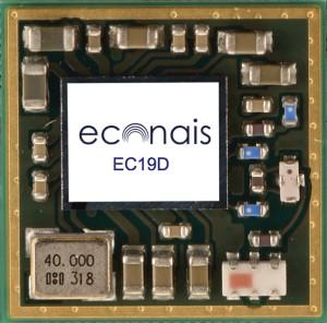 eConais