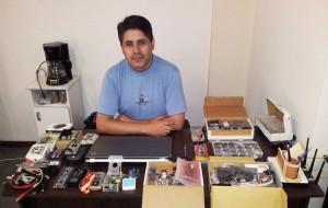 Raul_Alvarez_Workspace _Photo_1