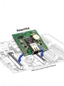 SmartTILE illustration 6.psd
