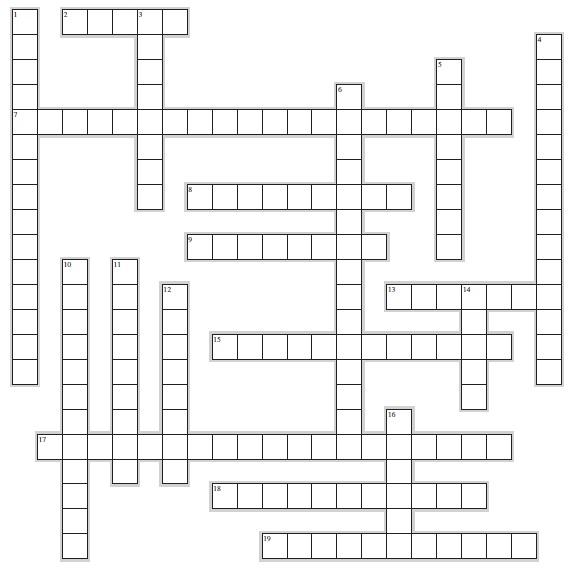 Crossword-CC286-May14