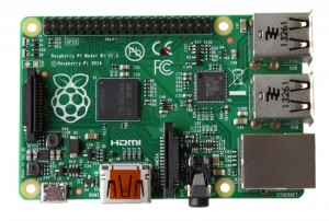 Source: Raspberry Pi Foundation