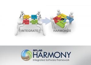 Microchip-MPLAB-Harmony