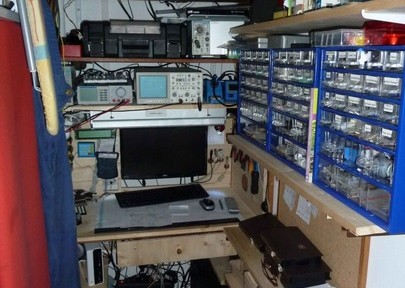 WihrVerticalWorkspace