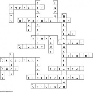 293-crossword-(key)