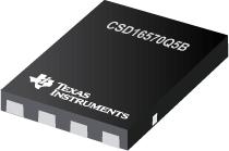TI CSD16570Q5B