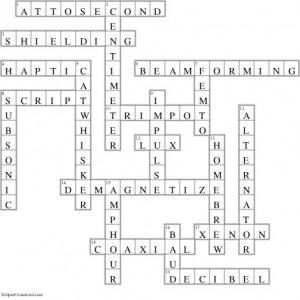 298-crossword-grid-(key)