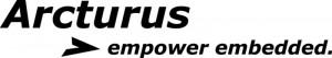 Arcturus_Logo_WHT