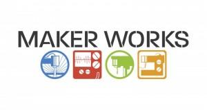 Maker_Works_logo