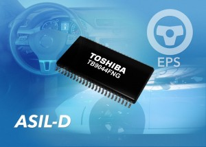 Toshiba 6819A