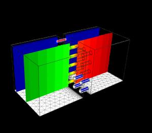 COMSOL_Multiphysics