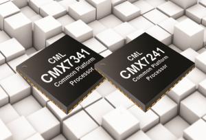 CML CMX7241