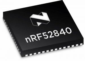 Nordic nRF52840