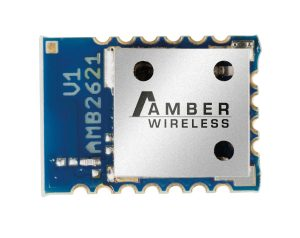 Amber Wireless