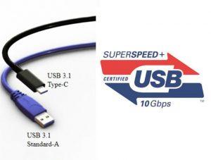 20170726120126_USB-Type-cFrontWeb