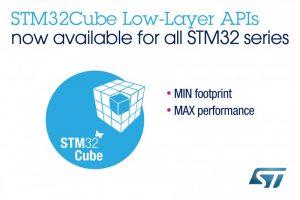 en.STM32Cube_Low_Layer_APIs_HR_AIAP_n3949_big