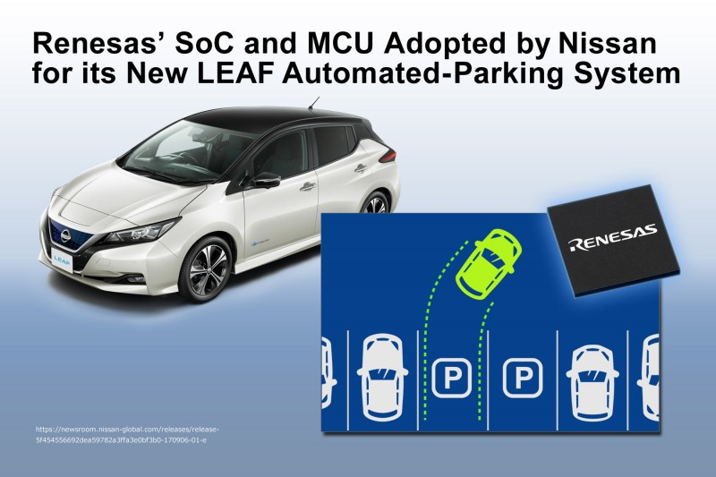 20170906-soc-mcu-automated-parking