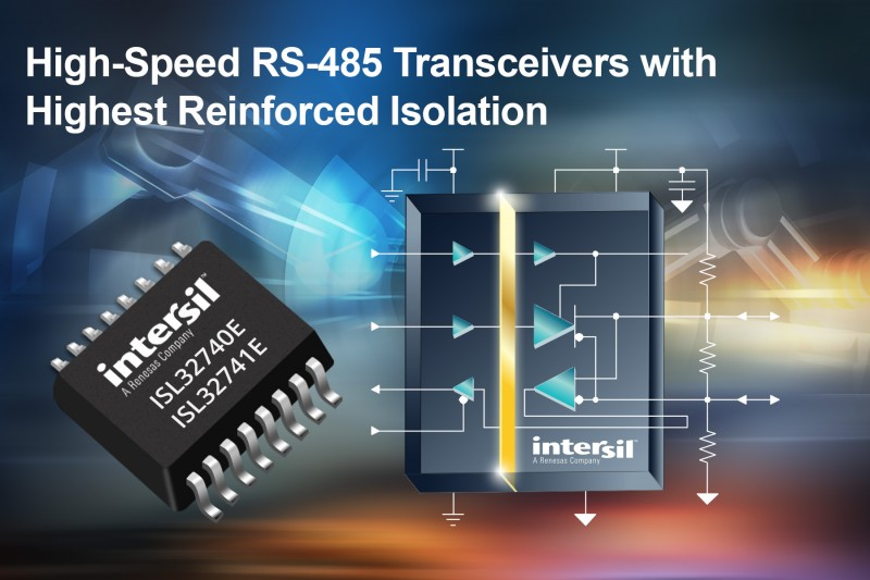 Intersil isl32740e-41e-transceiver-promo