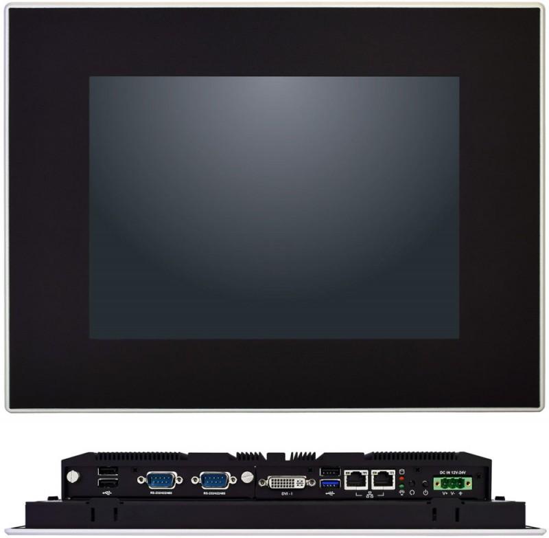 Winsystems ppc65b-1x_a-1000x979