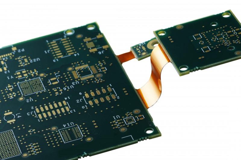 combo-PCB-Flex