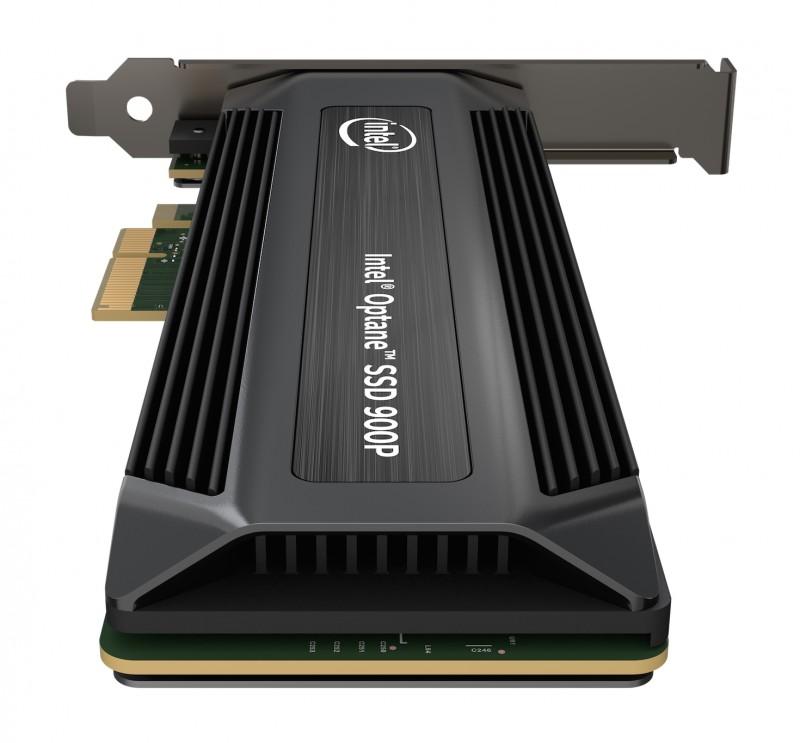 Intel-Optane-SSD-900P-Series