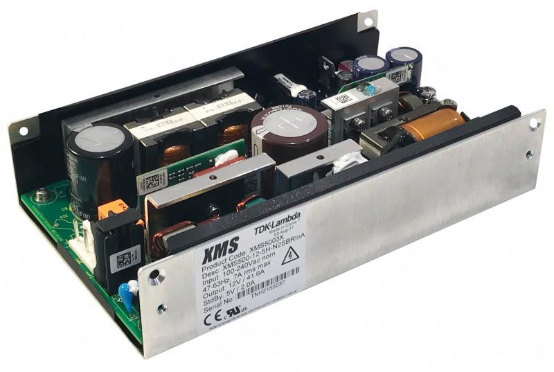 xms500-pr-nov17-white