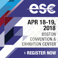 New England's Largest Embedded Systems Conference Returns