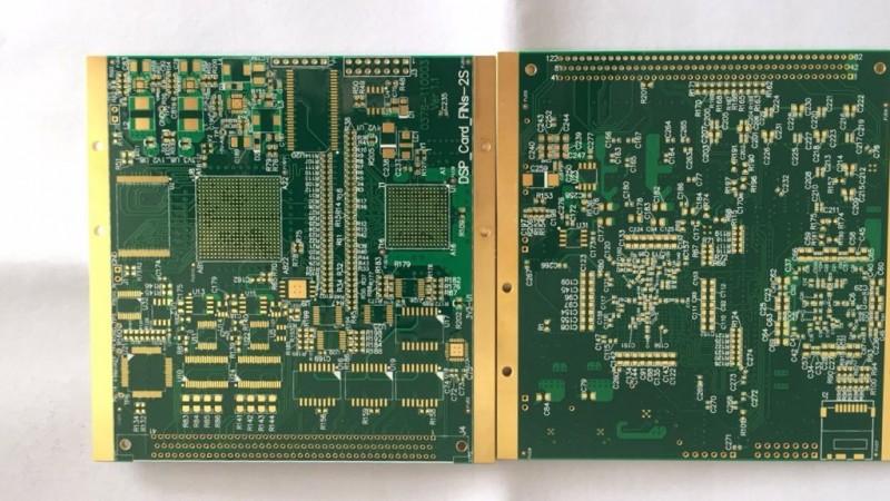 Quick Prototyping Solutions | Circuit Cellar