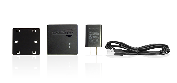 IoT Gateway/Dongle Solution Taps Nordic Semi's BLE SoC