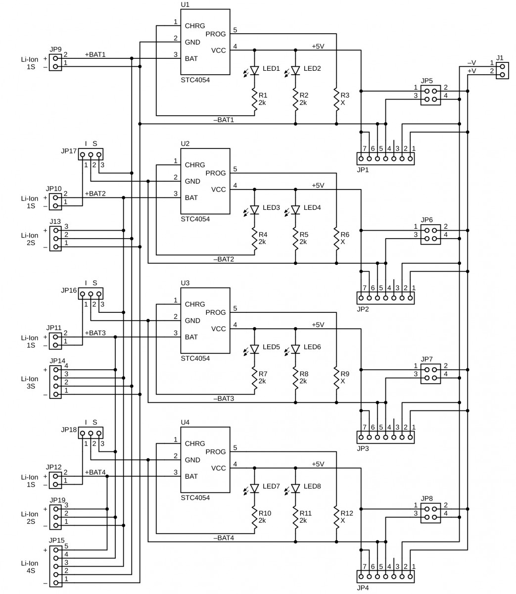 [NRIO_4796]   Wireless Charging | Circuit Cellar | Wireless Schematic |  | Circuit Cellar