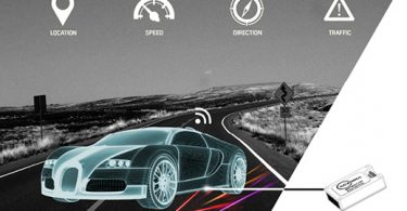 Working with a suite of sensors, IMU Sensors can help ensure safe operation for autonomous cars.